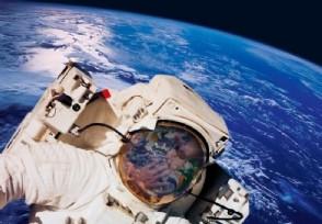 美国将在月球建4G网络这个想法能实现吗?