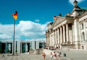 中德2020年关系现状德国有叫停中国订单吗?
