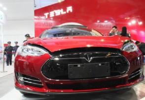 新能源汽车排名哪个品牌最值得购买?