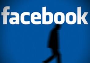 脸书和推特是什么 两者之间区别在哪里