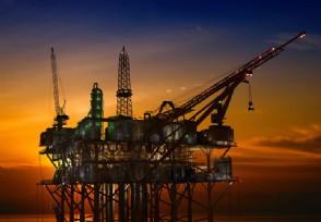 全球石油需求下降或受疫情的持久影响