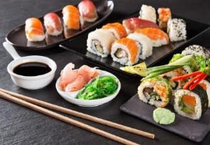 日本寿司店大批倒闭是去年同期的1.5倍
