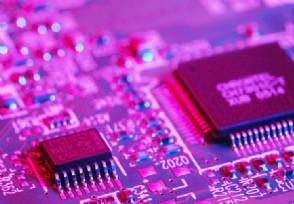 苹果呼吁减税造芯片或打算将芯片生产转移回美国