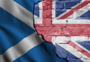 英国将对日本大幅下调进口关税签署双边自由贸易协定