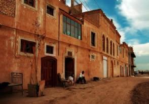 新疆喀什封城了吗最新消息显示今天能否去该地旅游?