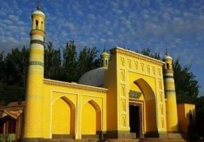 新疆喀什疫情最新官方消息无症状感染者源头在哪里