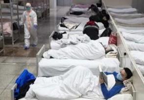 新冠疫情致全球5亿个岗位消失 每月损失如何?