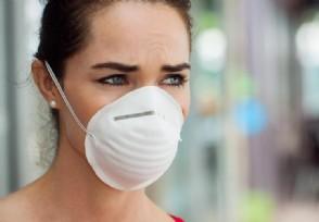 白宫官员称美国不会控制新冠疫情其今日确诊人数多少