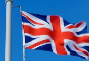 英国将禁售有锁手机让用户更容易交换运营商网络