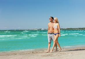 澳洲旅游业1月损失9亿为吸引中国游客出奇招