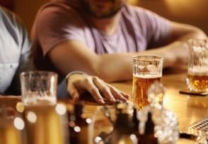 哈尔滨啤酒是哪个国家的最大的股东是谁?
