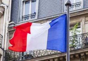 法国疫情真实状况十一月份还要封城吗?
