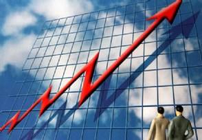 武汉前三季度GDP经济整体复苏态势强劲