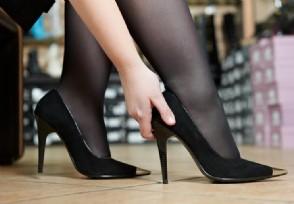 新百丽旗下多款鞋抽检不合格影响使用寿命