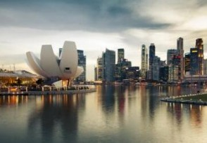 新加坡取消中国旅客入境限制 两地间旅游将恢复