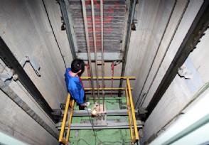 老旧小区楼房加装电梯新政可以提取公积金