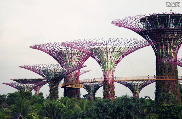 新加坡入境将无需隔离