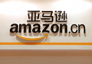 亚马逊三倍订单回流中国工厂已经排满