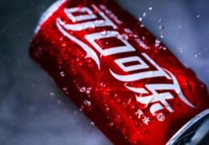 """蒙牛与可口可乐合作共同出资设立""""可牛了""""公司"""