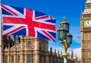 英国疫情预计结束时间 会成为全球最严重国家吗