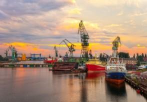 白俄羅斯入境新規經陸路水路口岸入境受限制