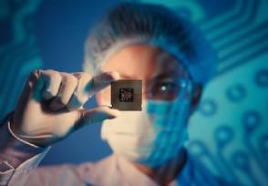 华为或在沪建芯片厂 无法制造芯片成为它的弱点