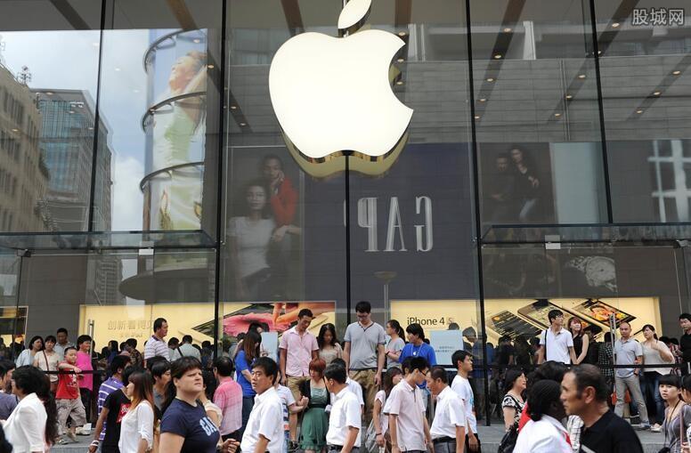 传iPhone12电源芯片短缺 会影响销量吗? 1.5平方电源线可以传多远