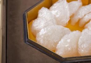 辛巴燕窝事件 品牌方称非糖水保证正品