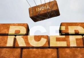 RCEP签署最新进展喜人哪些概念股望受益?