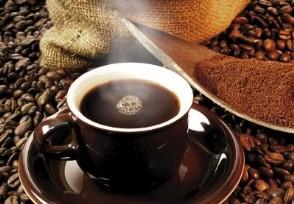 麦当劳中国投资25亿卖咖啡 这时门店超过4000家