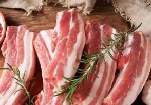 估计2021猪价会是多少明年基本恢复正常水平