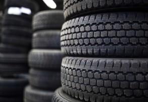 橡胶价格多少钱一吨哪些上市公司有生产?