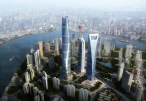 上海浦东一小区调整为中风险 张文宏谈此次病例