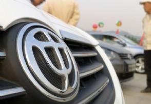 华晨破产重整牵连多少公司 国产汽车巨头为何沦落至此
