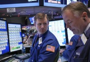 美国股指期货开盘时间 实时行情可在哪里看?