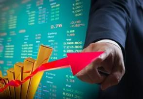 降准降息对股市的影响股民请看分析