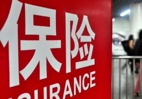 国内保险公司排名前十这几家保险均榜上有名