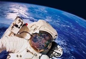 嫦娥五号去月球挖土总共分几步任务圆满完成