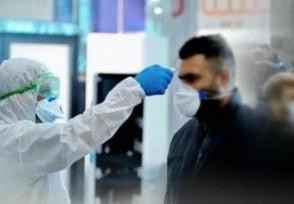 吴尊友说新冠病毒在冬季会更严重全球疫情如何?