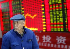 股票吃货是什么意思炒股新手需要了解这些知识