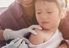 成都新冠疫苗价格杨宗安:定价应以实际生产成本价来