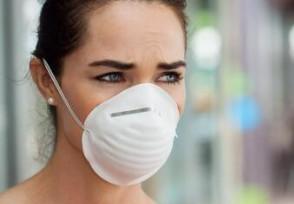 上海疫情影响去上海么 新增确诊病例不建议去旅游