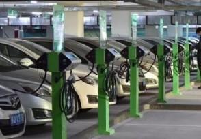 发改委调查新能源车投资推进产业高质量发展