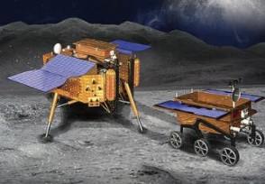 中国正规划建设国际月球科研站国家航天局最新消息