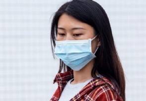 春节会不会严格防疫疫情会卷土重来吗?
