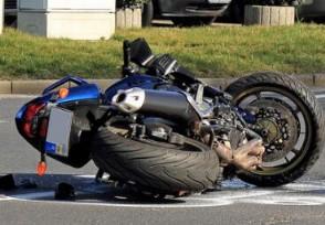 摩托车保险多少钱一年不同类别每年保费不同
