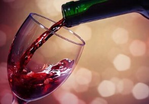超市20元的红酒这是劣质酒不能喝的吗?