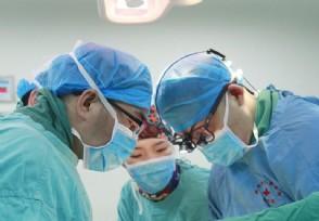 家属回应金龙泉创始人术后脑死亡质疑医院操作不规范