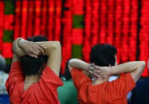 股票里的换手率是什么意思它高说明什么