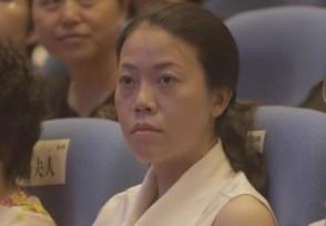 杨惠妍一天能挣多少钱日收入高达1.5亿元
